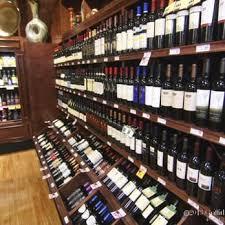 winn dixie 10 photos u0026 12 reviews beer wine u0026 spirits 1565