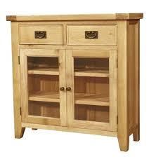 short bookcase with doors short bookcase with doors furniture dark grey wooden short bookcase