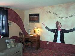 themed rooms innsbrucker inn