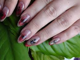 nail design for february choice image nail art designs