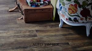 Amtico Laminate Flooring Amtico Spacia Wood Vinyl Flooring Youtube