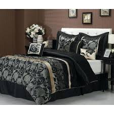 Brocade Duvet Cover Black And Gold Duvet Covers Uk Black And Gold Duvet Cover Nz