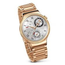 huawei classic bracelet images Huawei w1 watch stainless steel link gold plated buy now jpg