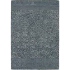 Area Rugs In Blue by Area Rug Amazing Home Goods Rugs Jute Rugs In Blue And Grey Rug