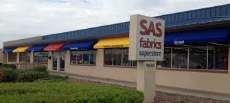 At Home The Home Decor Superstore Sas Fabrics Superstore Trending Selections Of Quality Fabrics