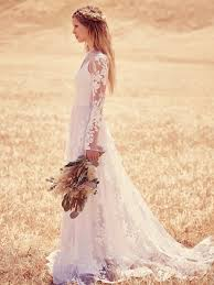 free wedding dresses free wedding dresses atdisability