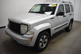 jeep liberty light bar jeep liberty light bar for sale used cars on buysellsearch