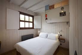 humidité dans chambre beau taux d humidité chambre unique accueil idées de décoration
