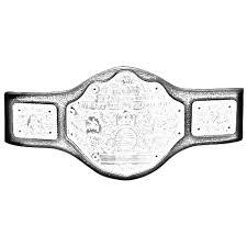 wwe championship belt coloring pages 30 000 belt tensioner