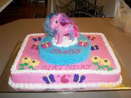 my pony birthday cake my pony birthday cake cakecentral