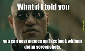 Annoying Memes - so annoying meme by stadtick memedroid