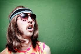 hairstyles for hippies of the 1960s hippie look men hippie hairstyles guys patentler