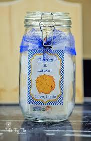chanukah gifts last minute hanukkah chanukah and chanukka gifts with free