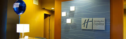 Comfort Inn Vineland New Jersey Holiday Inn Express U0026 Suites Vineland Millville Hotel By Ihg