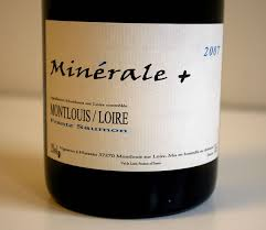 richard kelley definitive guide to the wines of the loire valley goode s wine october 2008