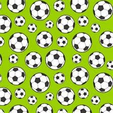 football wrapping paper football gift wrapping paper with gift tags co uk kitchen