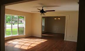 Dining Room Fans by Dining Room Ceiling Fan Small Home Decoration Ideas Photo At