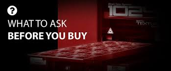 What To Ask When Buying by Uv Led Printers Questions To Ask When Buying A Uv Led Printer