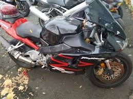 honda cbr in new jersey for sale used motorcycles on buysellsearch