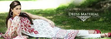 dress materials unstitched dress material online cotton dress