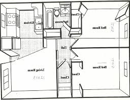 600 square foot apartment floor plan house plan home design 500 square feet house plans 600 sq ft