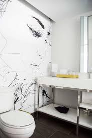 a renaissance for hotel design the renaissance the o u0027jays and