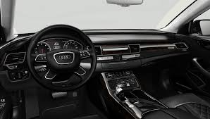 2017 audi a8 l 4 0 tfsi sport all car brands in the world