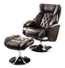 best recliner chairs s toddler recliner chair costco u2013 tdtrips