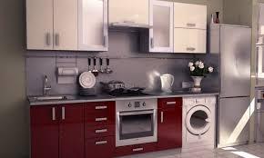 100 kitchen modular cabinets kitchen cabinets india designs lovable modular kitchen cabinets tags modular kitchen cabinets