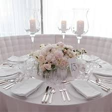 Great Simple Wedding Table Decorations 1000 About Wedding