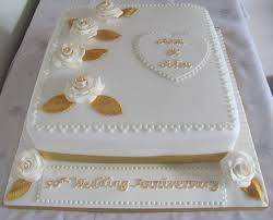 50th anniversary cake ideas 5 50th anniversary sheet cakes decorated photo anniversary sheet