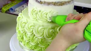 amazing wedding cakes amazing wedding cakes cookies favors compilation