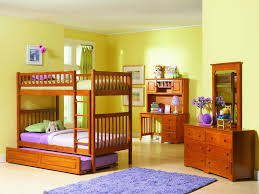 Light Wood Bedroom Sets Kids Room Marvelous Childrens Bedroom Furniture With Wooden