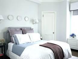 chambre castorama appliques murales chambre castorama applique lit s on decoration d