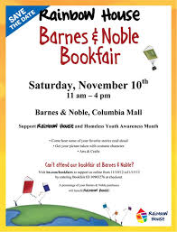 bookfair flyer 8x11 color jpg