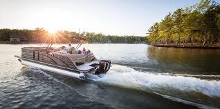 evinrude e tec g2 outboard engines 150 200 hp evinru