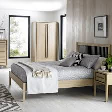 Oak Bed Bedroom Literarywondrous Solid Oak Bedroom Furniture Image Design
