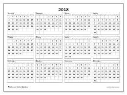 Calendario 2018 Feriados Portugal Más De 25 Ideas únicas Sobre Calendario 2018 Para Imprimir En