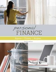 personal finance manajemen files narotama