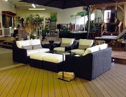 patio furniture sale mississauga furniture every day low prices