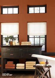 22 best accent wall colors images on pinterest wall colors