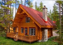 rental cottage jasper cabin rentals alpine cabin resort