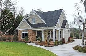 Cottage Style Home Cottage Style Homes Winsome Design  On Home - Cottage style home designs