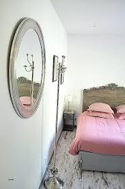 chambre d hote cap ferret pas cher chambre hote charme cap ferret la villa large radcor pro