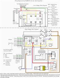 three phase wiring diagram motor carlplant best 3 ansis me