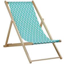 chaise longue transat chaise longue toile bain de soleil et transat sortir en allier