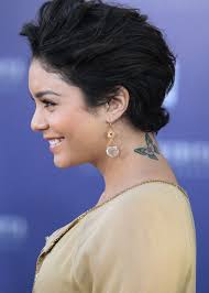 lady neck hair 25 best pictures to get ideas for female neck tattoos design