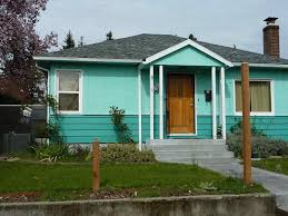 one story exterior house designs datenlabor info