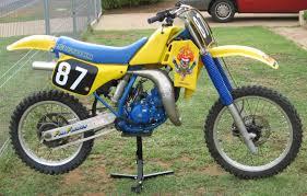 suzuki motorbikespecs net motorcycle specification database