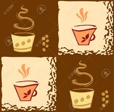 Coffee Cup Design by Vector Coffee Cup Design Royalty Free Cliparts Vectors And Stock